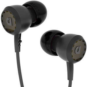 Audiofly AF33 Earphone