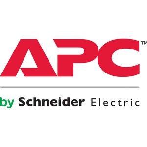 APC by Schneider Electric NetBotz Surveillance Camera - Cable