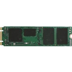 Intel E 5100s 128 GB Solid State Drive - SATA (SATA/600) - Internal - M.2 2280