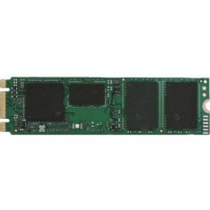 Intel E 5100s 64 GB Internal Solid State Drive - SATA - M.2