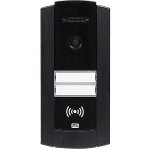 2N Door Panel Camera Module