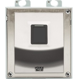 2N Access Unit Fingerprint Reader