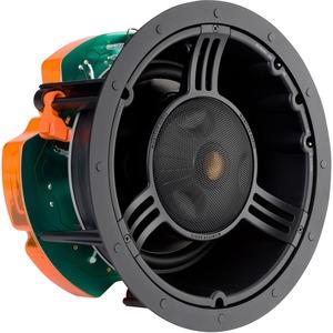 Monitor Audio C280-IDC Speaker (Single)