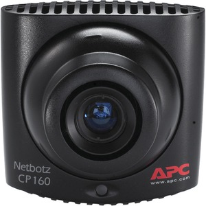 APC by Schneider Electric NetBotz NBPD0160A Network Camera