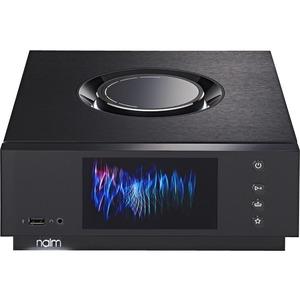 Naim Uniti Atom Network Audio/Video Player