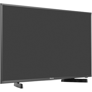 Hisense H39N2600UK LED-LCD TV