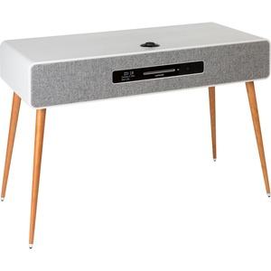 Ruark Audio R7 Mini Hi-Fi System