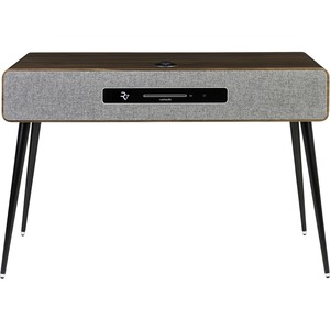 Ruark Audio R7 Mini Hi-Fi System