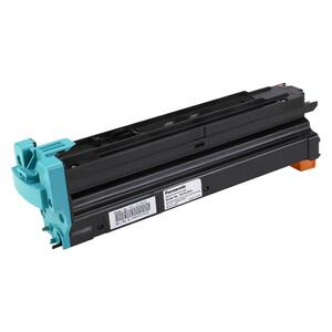 Print Cartridge Black Replacement For Kx-Cl400 / Mfr. No.: Kx-Clpk3