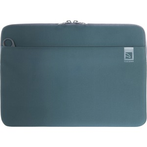a7b20cb2d132 Tucano Top Carrying Case (Sleeve) for 13