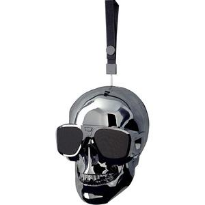Jarre AeroSkull XS Speaker System