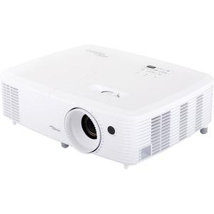 Optoma HD29DARBEE DLP Projector