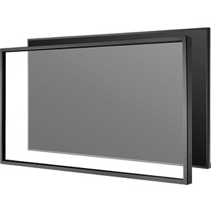 10 POINT INFRARED TOUCH OVERLAY FOR THE C431