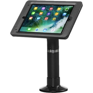 ArmorActive Pipeline Desk Mount for iPad Air 2, iPad Pro