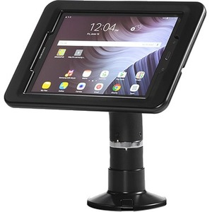 ArmorActive Desktop/Wall Mount for Tablet