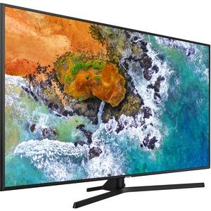Samsung UE50NU7400U LED-LCD TV