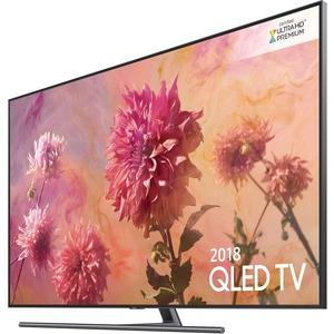 Samsung QE55Q9FNAT LED-LCD TV
