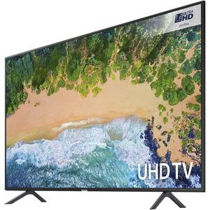 Samsung UE40NU7120K LED-LCD TV
