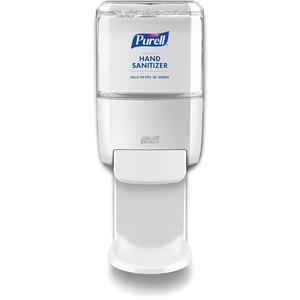 Goj502001 Purell Es4 Hand Sanitizer Manual Dispenser