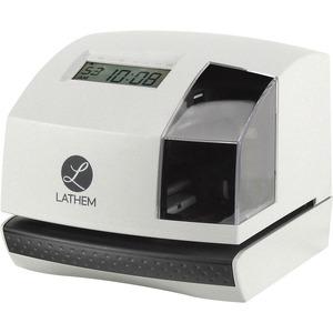 LTH100E