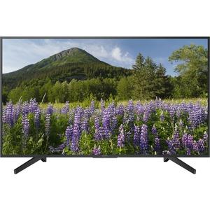 Sony KD55XF7003BU LCD TV