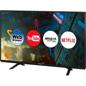 "Panasonic 40"" Full HD Smart LED TV TX-40FS400B"