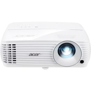 Acer H6530BD DLP Projector - HDTV - 16:10