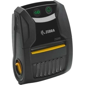 Zebra Label/Receipt Printers | ZQ310 | BuyVPC com