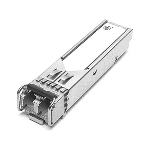 1000blx Sfp 10km 1310nm Transceivers / Mfr. No.: At-Splx10