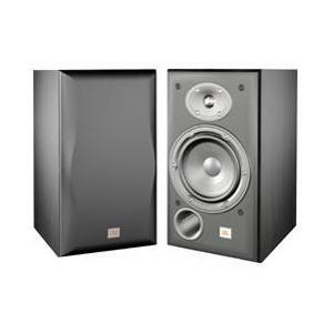 Harman Northridge E Series E30 Loudspeaker