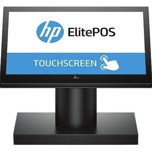 HP ElitePOS 143 POS Terminal