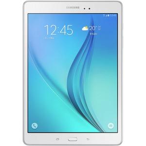 Samsung Galaxy Tab A SM-T555 Tablet