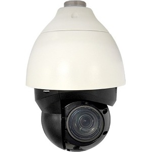 ACTi 8 Megapixel Network Camera - TAA Compliant