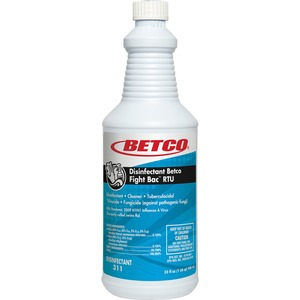 BET3111200EA