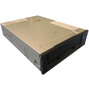 Lenovo ThinkSystem Internal Half High LTO Gen6 SAS Tape Drive
