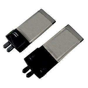 Transition Networks PCM32-FX-SC-01 Fast Ethernet PCMCIA Card