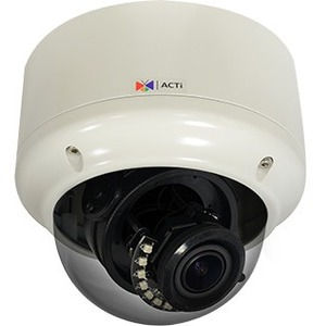 ACTi A87 5 Megapixel Network Camera