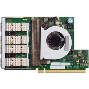 Cisco UCS C Series Rack Servers