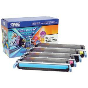 MSE 02-21-3915 Toner Cartridge