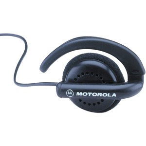 Talkabout Flexible Ear Receiver For All Talkabout 2-Way Radios / Mfr. No.: 53728