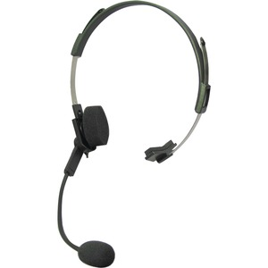 Talkabout Headset W/Boom Mic For Ms/Mt/Mr/Mt/Mh/T9680 Series / Mfr. No.: 53725