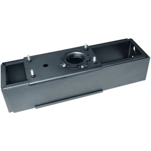 Acc120 Internal Joist Mount Black / Mfr. No.: Acc120