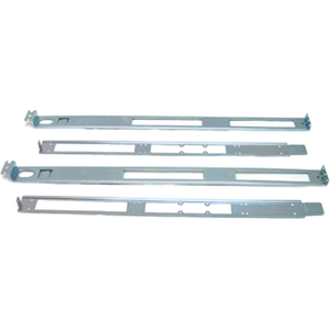 HP 10K Rack Rail Kit