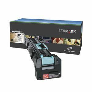 Kit Photoconducteur Lexmark Noir pour W840X - W84030H