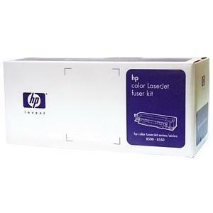 Kit de Fusion HP pour Laserjet 5500 Réf RG5-6701 - 150 000 Pages - C9736A