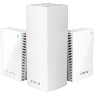 LNKWHW0203P