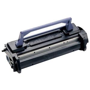 Toner Epson Noir pour EPL5700/5700L/5800/5800L 6 000 pages - S050010