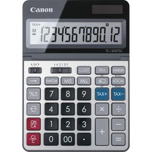 CNMTS1200TSC