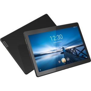 "Lenovo Tab M10 TB-X605F ZA480038US Tablet - 10.1"" - 2 GB RAM - 16 GB Storage"