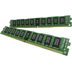 Samsung-IMSourcing 32GB DDR4 SDRAM Memory Module - 32 GB